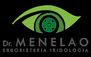 Erboristeria dr. Menelao