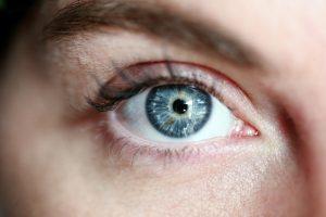 L'iridologia: cos'è e a cosa serve